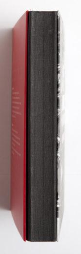 livre-entreprise-81-pinet