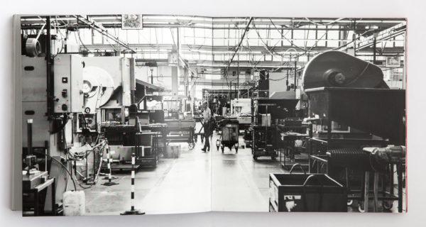 livre-entreprise-83-pinet
