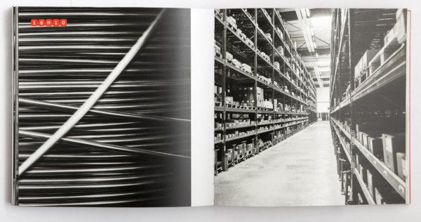livre-entreprise-86-pinet