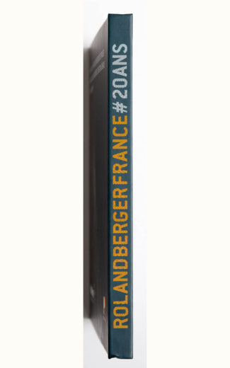 livre-entreprise-91-roland-berger-tranche