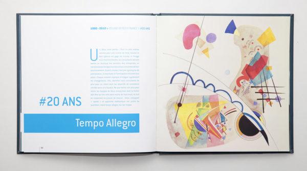 livre-entreprise-97-roland-berger