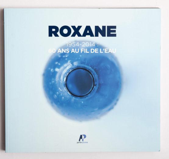livre-entreprise-99-roxane-eau
