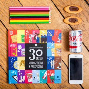 livre-entreprise-essec-grande-consommation