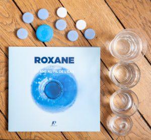 livre-entreprise-roxane-eau