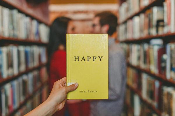 ecrire-un-livre-bien
