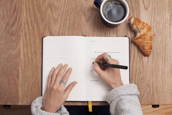 ecrire-des-listes