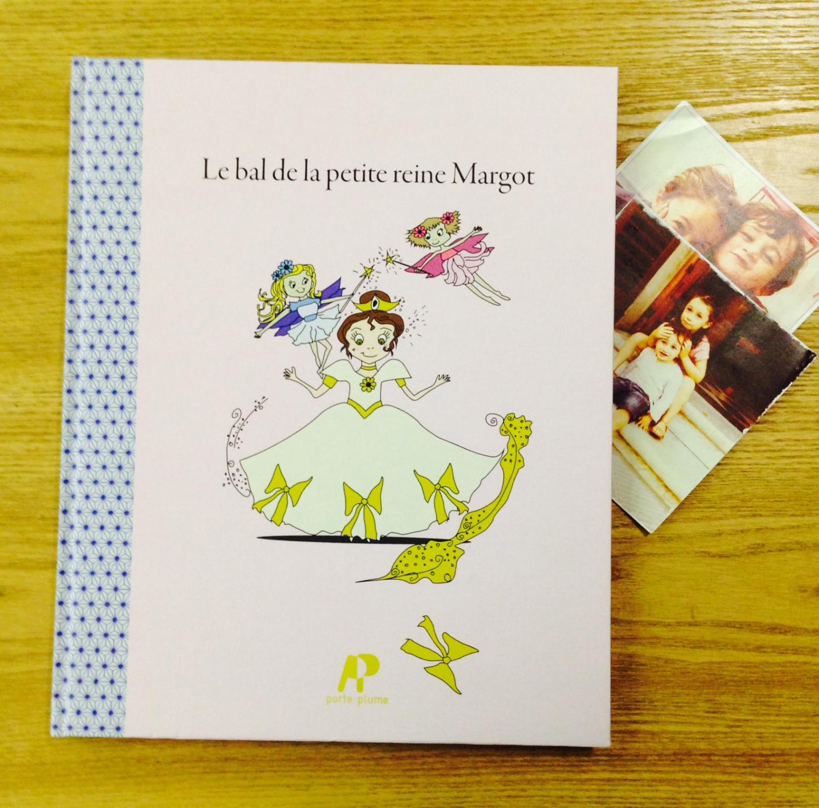 livre-d-enfant-personnalis