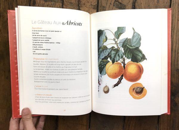 livre-récits-de-cuisine