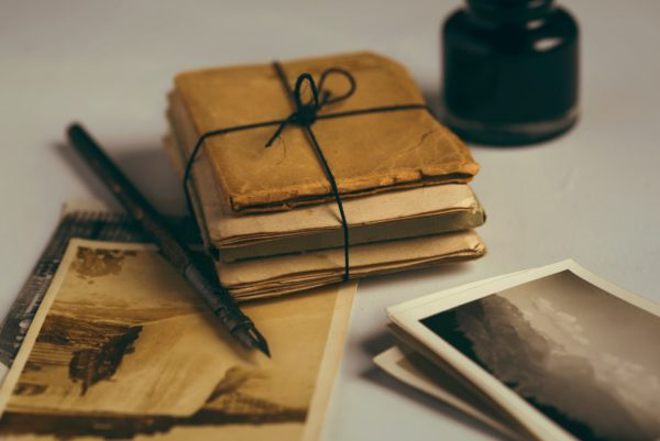 ecrire-la-biographie-aimee