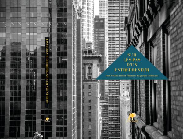 livre-entreprise-cofinance