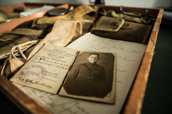 pourquoi-ecrire-l-histoire-de-sa-famille