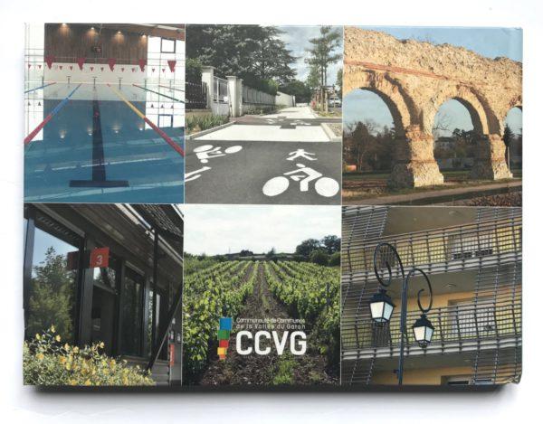 4e couv livre CCVG porteplume