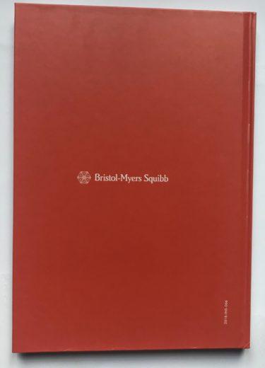 4e couverture livre BMS portreplume