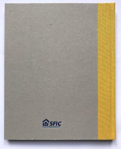 4e couverture livre SFIC