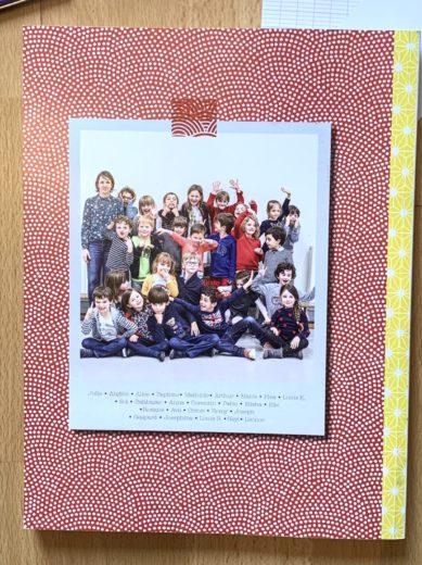 livre souvenir ecole alsacienne