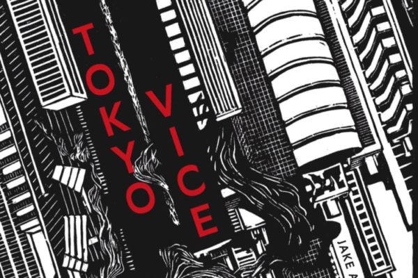 roman autobiographique Tokyo Vice