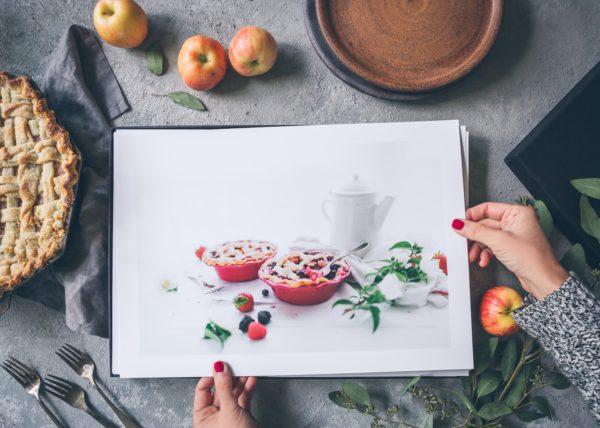 faire-mon-livre-de-cuisine