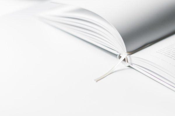 faire-un-livre-blanc