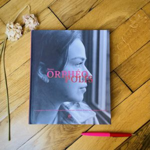 livre nous orpheopolis