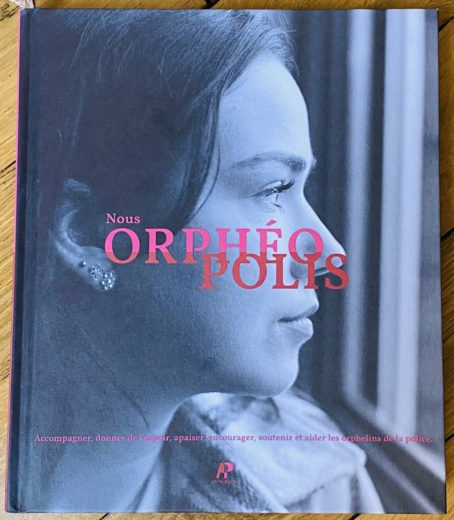 livre nous orpheopolis – copie